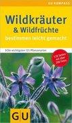 Wildkräuter & Wildfrüchte bestimmen leicht gemacht_small