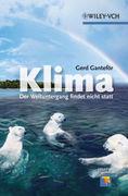 Klima_small