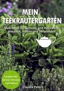 Mein Teekräutergarten_small