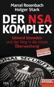 Der NSA-Komplex_small