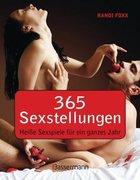 365 Sexstellungen_small