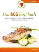 Das hCG Kochbuch_small
