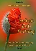 Inspirationen zur Selbst-Ent-Faltung. Bd.1_small