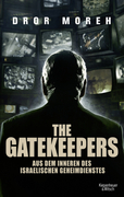 The Gatekeepers_small