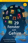 29 Fenster zum Gehirn_small