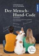 Der Mensch-Hund-Code_small