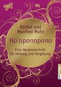 Ho'oponopono_small