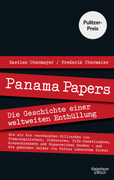 Panama Papers_small