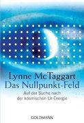 McTaggart, Lynne