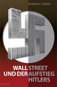 Wall Street und der Aufstieg Hitlers_small