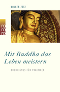 Mit Buddha das Leben meistern_small