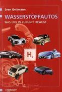 Wasserstoffautos_small