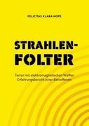 Strahlenfolter_small