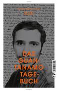 Das Guantanamo-Tagebuch_small
