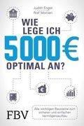 Wie lege ich 5000 Euro optimal an?_small