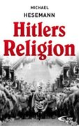 Hitlers Religion_small