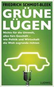 Grüne Lügen_small