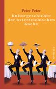 Kulturgeschichte der österreichischen Küche_small