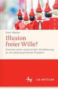 Illusion freier Wille?_small