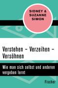 Verstehen - Verzeihen - Versöhnen_small