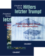 Hitlers letzter Trumpf, 2 Bde._small