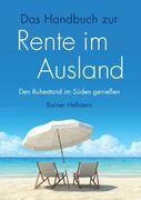 Das Handbuch zur Rente im Ausland_small