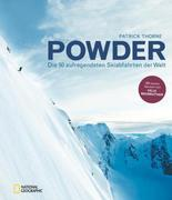 Powder_small