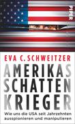 Amerikas Schattenkrieger