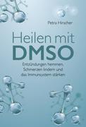 Heilen mit DMSO_small