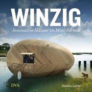 Winzig_small