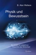 Physik und Bewusstsein_small