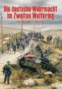Die deutsche Wehrmacht im Zweiten Weltkrieg_small