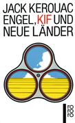 Engel, Kif und neue Länder_small