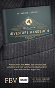 Des klugen Investors Handbuch_small