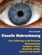 Visuelle Wahrnehmung_small