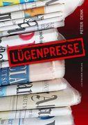 Lügenpresse_small