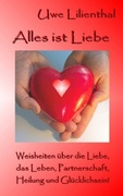 Alles ist Liebe_small