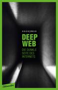 Deep Web - Die dunkle Seite des Internets_small