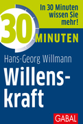 30 Minuten Willenskraft_small