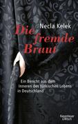 Die fremde Braut_small