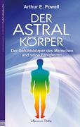 Der Astralkörper_small