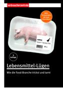 Lebensmittel-Lügen_small