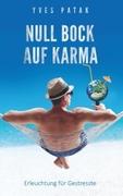 NULL BOCK AUF KARMA_small