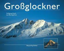 Großglockner_small