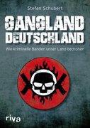 Gangland Deutschland_small