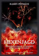 Hexenjagd_small