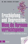 Erschöpfung und Depression: Wenn die Hormone verrücktspielen_small