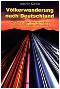 Völkerwanderung nach Deutschland_small