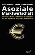 Asoziale Marktwirtschaft_small