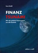 Finanz-Tsunami_small